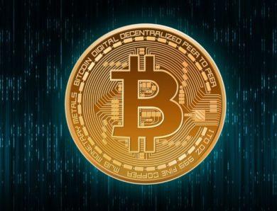 La résurgence du Bitcoin laisse l'acceptation institutionnelle sans réponse