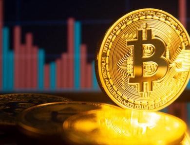 N'êtes-vous pas heureux d'avoir conservé votre Bitcoin? Ne le vendez pas.
